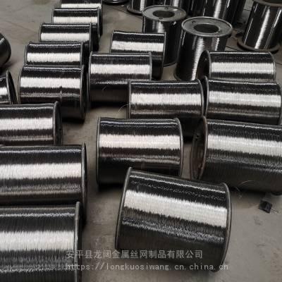 304L不锈钢全软线 不锈钢丝不锈钢线材厂家批发可定制