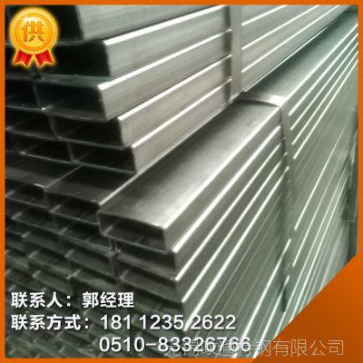 厂家直销 多种规格镀锌钢管DN15热镀锌管无锡专业方管钢管批发