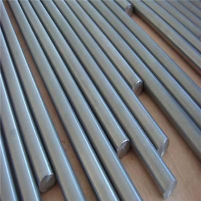 销售0CR21AL6NB高电阻电热合金线 模具钢板