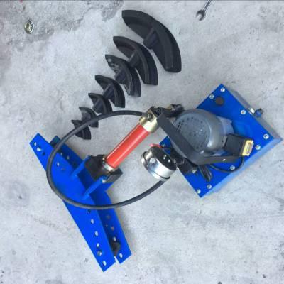 弯管机 手动液压弯管机 超值供应价 好用不贵!