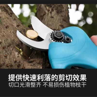 进口电动剪刀刀片加工-腾刃刀具(推荐商家)