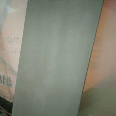 太原直销清水混凝土涂料 工业风清水混凝土墙面漆