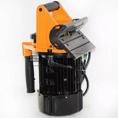 电动坡口机 便捷式坡口机 实力品牌 专业给力!