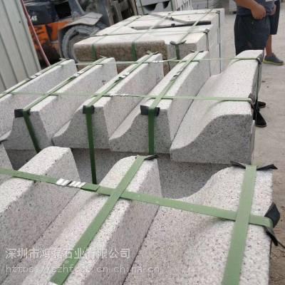 中国黑,山西黑石材,中国黑石材厂深圳大理石材厂