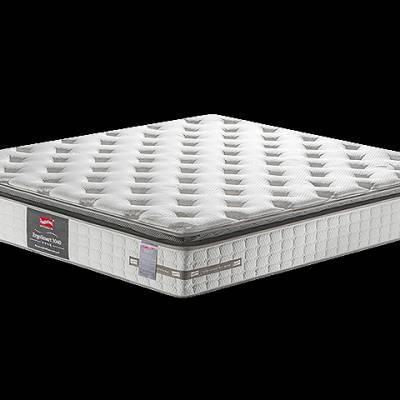 莆田进口床垫加盟-斯林百兰床垫专卖-莆田进口床垫