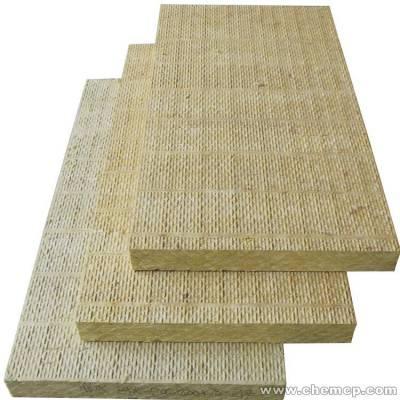 河北昌泰生产供应水泥砂浆纸岩棉复合板 外墙高密度玄武岩棉板12公分