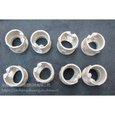 广东手板模型厂家|铝合金手板加工制作