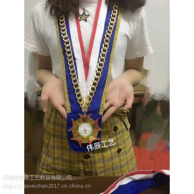 餐饮纪念大奖牌定制,比赛奖章制作,找广州定制活动挂牌厂