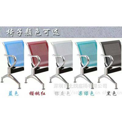 候诊椅医用_候诊椅参数_医院用候诊椅