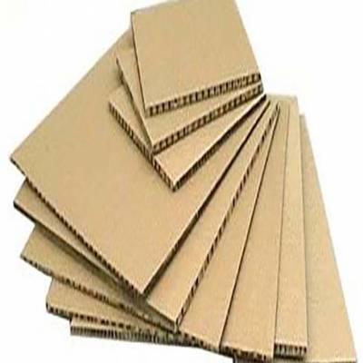 蜂窝纸板-博顺蜂窝纸板-蜂窝纸板价格