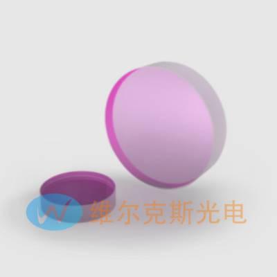 深圳维尔克斯光电代理_4Lasers宽带激光反射镜
