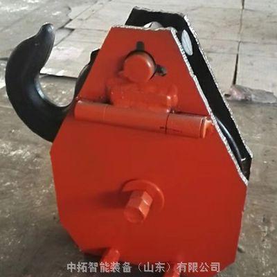 2JPB-7.5耙矿绞车 电耙子直销 优质卷扬机热销