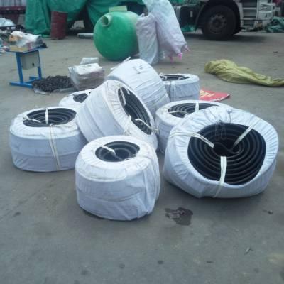 651系列橡胶止水带A星子县止水带设置A陆韵产品设置优等