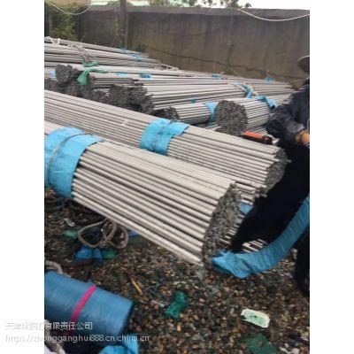 小口径TP321不锈钢管现货 S32168不锈钢流体管价格