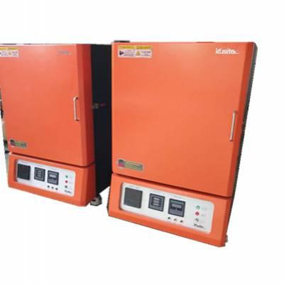 酷斯特K-XR1200-20触摸屏控制智能箱式炉马弗炉