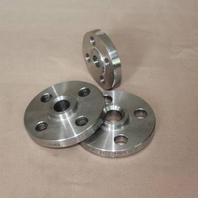 碳钢带颈平焊法兰 碳钢带颈对焊法兰
