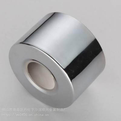 济南铝合金压铸 锌合金压铸厂家