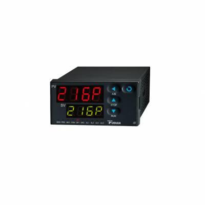 廠家直銷宇電溫控器AI-516DGL0溫度控製儀表