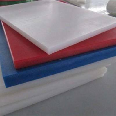抗低温高分子耐磨板厂家-抗低温高分子耐磨板-康特环保现货充足