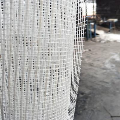 绝缘网格布 玻纤网格布 外墙保温网