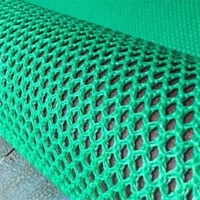 柔性防尘网 防风防尘墙 电厂柔性防尘网