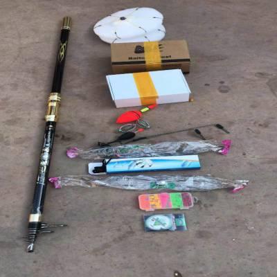 高清可视水下探鱼器 手机无线超声波声纳 找鱼测鱼器钓鱼探测器