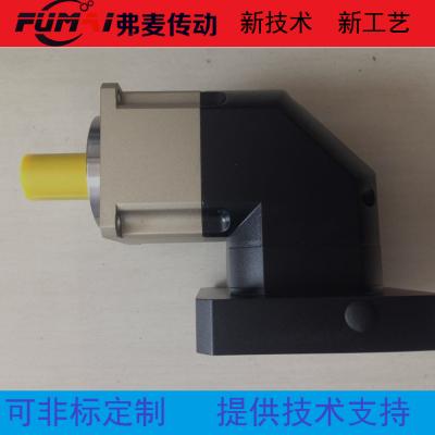 销售WPS285硬齿面减速机