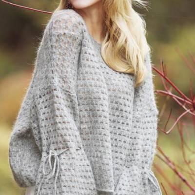 黑龙江大庆市林甸县服装批发市场具体位置在哪里有便宜的女装毛衣甩卖货源直播一手货源