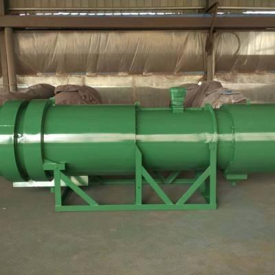 昌吉矿用湿式除尘风机选型,kcs-220D除尘风机生产厂家 除尘效率高