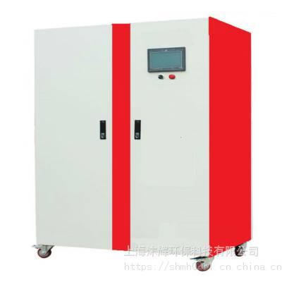 实验室废水处理设备 化验室废水处理设备 检测中心废水处理设备