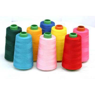 高价收购库存处理制衣线,回收PP线回收价格,缝纫线大量回收24小时报价