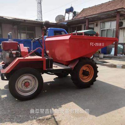 新上市前卸式yabo2019体育 美观大方前卸式yabo2019体育 制动可靠农用运输车