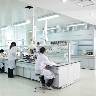 东莞企石实验室装修,博煜装饰公司