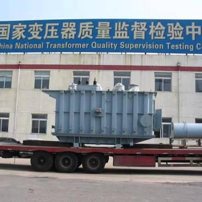 矿用变压器批发费用-【金阳电气】(在线咨询)-长沙矿用变压器