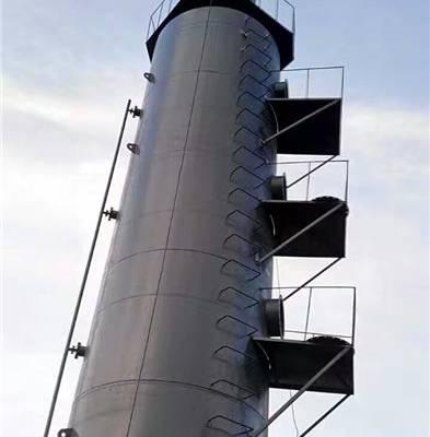 裕久隆环保(图)-电捕焦油器价格-河南电捕焦油器