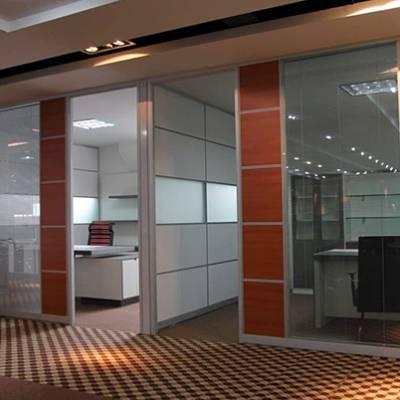 福州办公玻璃隔断-福州办公玻璃隔断定制-办公玻璃隔断厂家