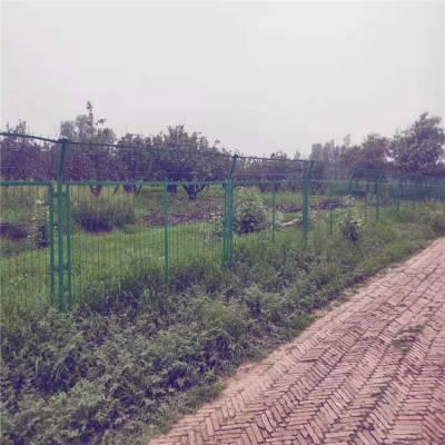绿色围栏网 西安绿色围栏网 绿色围栏网生产厂家